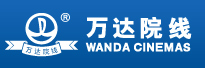 WANDA CINEMA LINE